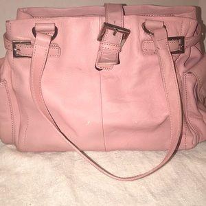 Handbags - 😎😍😎. Pretty In Pink , What A Cutie